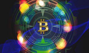 Bei Bitcoin den Verkaufsdruck verstehen